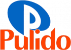 Логотип Comercio Sanz Pulido S.L