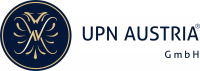 Logo UPN Austria