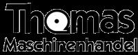 Логотип R. Thomas VVH GmbH