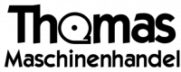 Logo R. Thomas VVH GmbH