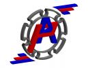 Logotips Pak Automation