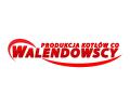 商标 P.P.H.U.  Ślusarstwo Kotlarstwo sc Walendowscy