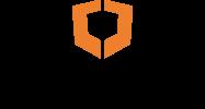 Logotipo ATMAT Sp. z o.o.