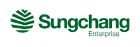 Logotipo Sungchang Enterprise Company Limited