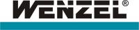 Λογότυπο Wenzel