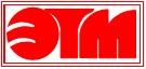 Logotipo MPNU ETM