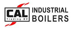 logo Cal Trading B.V.