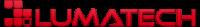 Logotipo Lumatech
