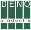 प्रतीक चिन्ह DEN-Q B.V.