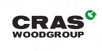 Логотип Cras