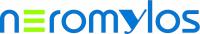 Логотип neromylos Handel & Immobilien GmbH