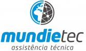 商标 Mundie Tec, Lda.