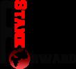 Logo OOO StankoForward