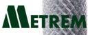 Logo METREM BECLEAN SRL