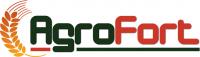 Logo AgroFort OÜ