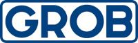 Logotipo GROB-WERKE GmbH & Co. KG