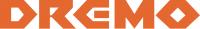 Логотип DREMO Werkzeugmaschinen GmbH & Co. KG
