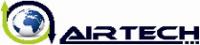 logo Airtech Stickstoff GmbH