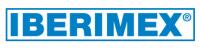 Logo IBERIMEX-Werkzeugmaschinen GmbH