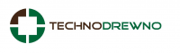 Logotipo Technodrewno Sp. z o.o.