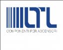 Логотип LTL SRL
