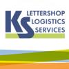 Logotipo KS-Europe
