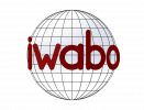 Logo iwabo Innovationsmanagement GmbH