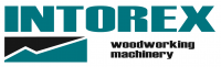 Logo INTOREX S.A