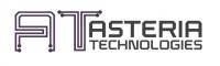 Логотип Asteria Technologies OÜ