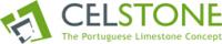 Logo CELSTONE S.A.