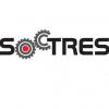 logo SocTres Sp. Z O.O.