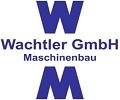 Λογότυπο Wachtler GmbH