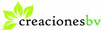 Logo Creaciones B V s.l.