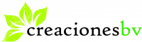 商标 Creaciones B V s.l.