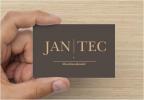 Logótipo JANTEC