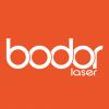 Logotipo BodorBelgium