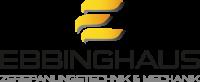 商标 Ebbinghaus GmbH & Co. KG