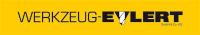 Logo Werkzeug-Eylert GmbH & Co. KG