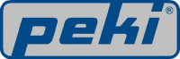 Logotip Peki GmbH