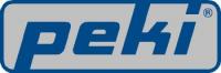 Логотип Peki GmbH