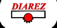 Logo Diarez