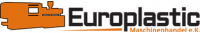 Λογότυπο Europlastic Maschinenhandel e.K.