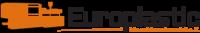 Логотип Europlastic Maschinenhandel e.K.