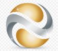 Logotip Instral ehf