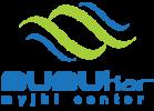 Logo BUBU-KAR Firma Handlowo Usługowa S. C.