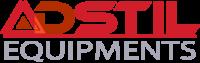Logotipo SC AD STIL Equipments SRL