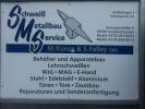Logo Kunze & Falley