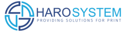Logo HARO SYSTEM, S.Hadj Amor