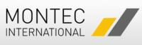 لوگو MONTEC GmbH
