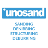 Logo Unosand Ltd.